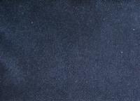 АЛЬБАТРОС-2865