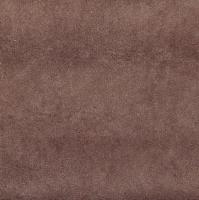 ЛИЗА 2215