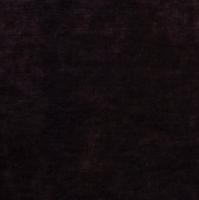 МЕНЕКСЕ 2393/ А1.53