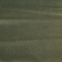 РД 1007.7010