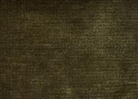 РОТАСУ 8848-1203